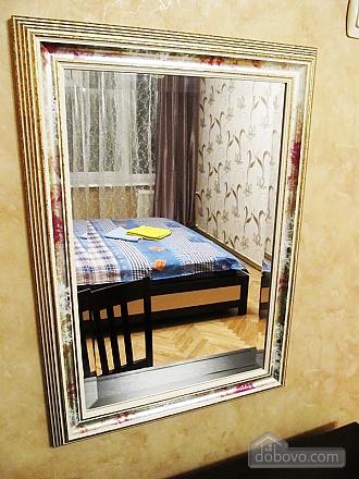 Квартира на Печерську, 3-кімнатна (90364), 028