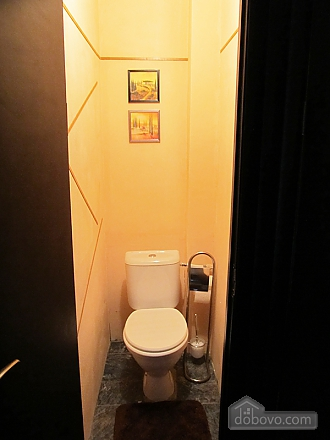 Квартира на Печерську, 3-кімнатна (90364), 032