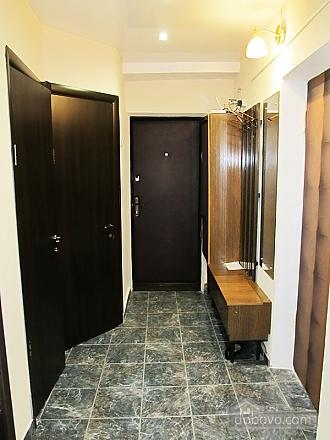 Квартира на Печерську, 3-кімнатна (90364), 033