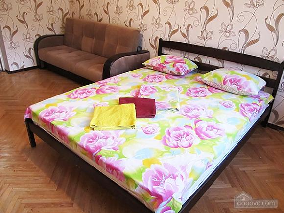 Квартира на Печерську, 3-кімнатна (90364), 030