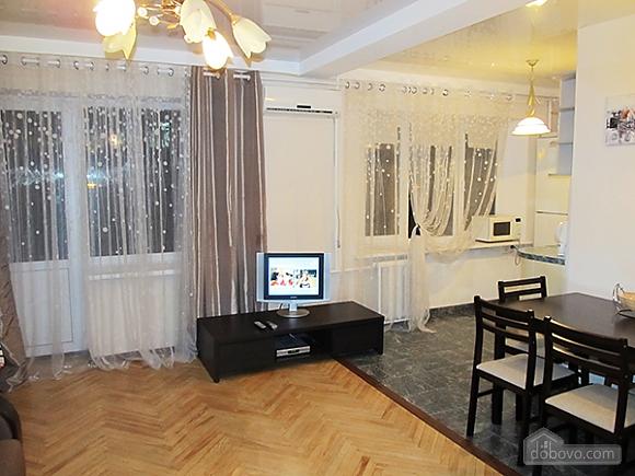 Квартира на Печерську, 3-кімнатна (90364), 024