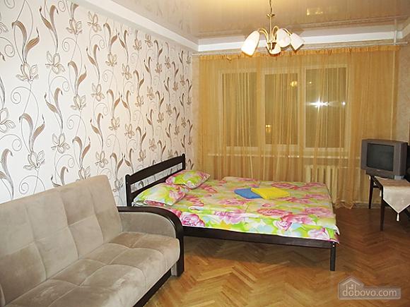 Квартира на Печерську, 3-кімнатна (90364), 029