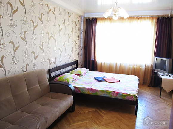 Квартира на Печерську, 3-кімнатна (90364), 034