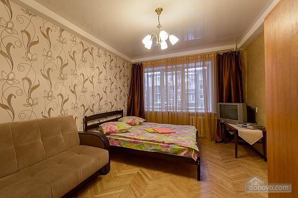 Квартира на Печерську, 3-кімнатна (90364), 004