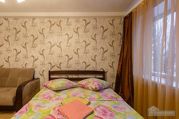 Квартира на Печерську, 3-кімнатна (90364), 005