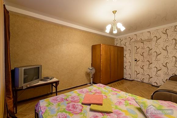 Квартира на Печерську, 3-кімнатна (90364), 017