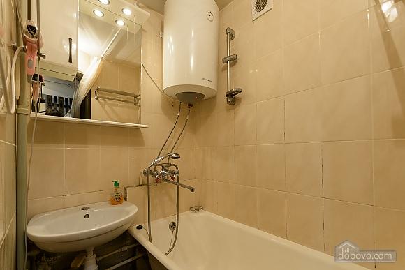Квартира на Печерську, 3-кімнатна (90364), 016