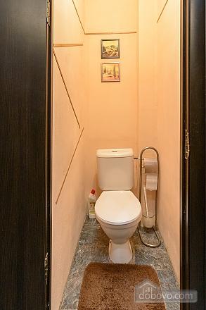 Квартира на Печерську, 3-кімнатна (90364), 015