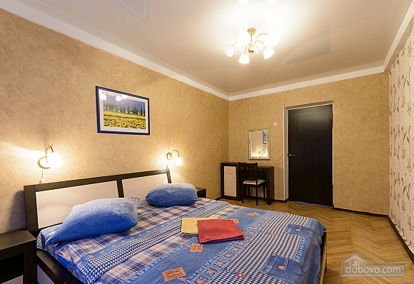 Квартира на Печерську, 3-кімнатна (90364), 003