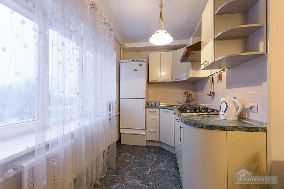 Квартира на Печерську, 3-кімнатна (90364), 006