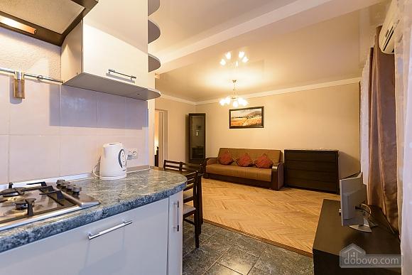 Квартира на Печерську, 3-кімнатна (90364), 007