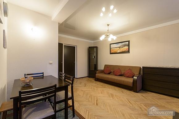 Квартира на Печерську, 3-кімнатна (90364), 008