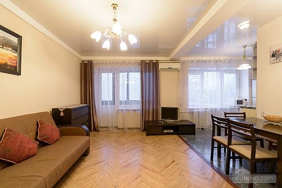Квартира на Печерську, 3-кімнатна (90364), 009