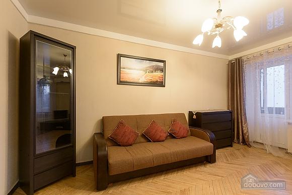 Квартира на Печерську, 3-кімнатна (90364), 010