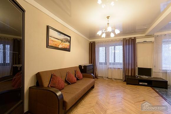 Квартира на Печерську, 3-кімнатна (90364), 011