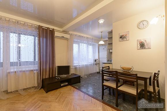 Квартира на Печерську, 3-кімнатна (90364), 012
