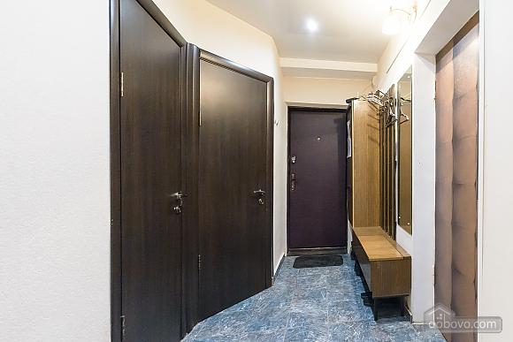 Квартира на Печерську, 3-кімнатна (90364), 014