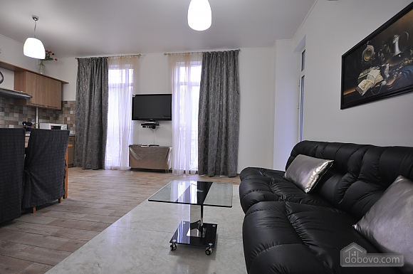 Luxury apartment in the historic district of Odessa, Un chambre (36978), 005