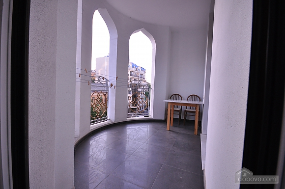 Luxury apartment in the historic district of Odessa, Un chambre (36978), 019