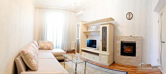 Апартаменти Екатерина, 2-кімнатна (94964), 002