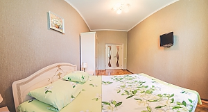 Ekaterina apartment, One Bedroom, 003