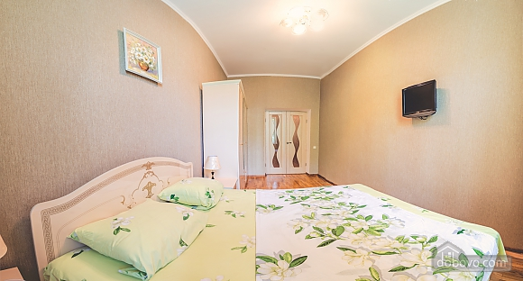 Апартаменти Екатерина, 2-кімнатна (94964), 003