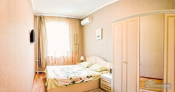 Апартаменти Екатерина, 2-кімнатна (94964), 004