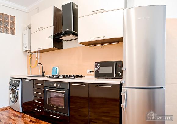 Апартаменти Екатерина, 2-кімнатна (94964), 007