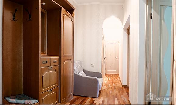 Апартаменти Екатерина, 2-кімнатна (94964), 010