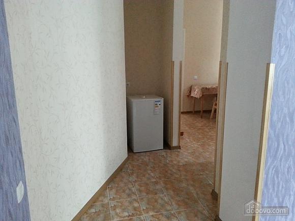 Guest house, Studio (42438), 003
