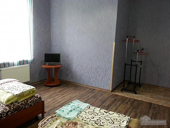 Guest house, Studio (42438), 002