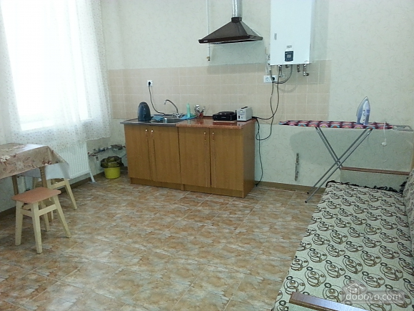 Guest house, Studio (42438), 004