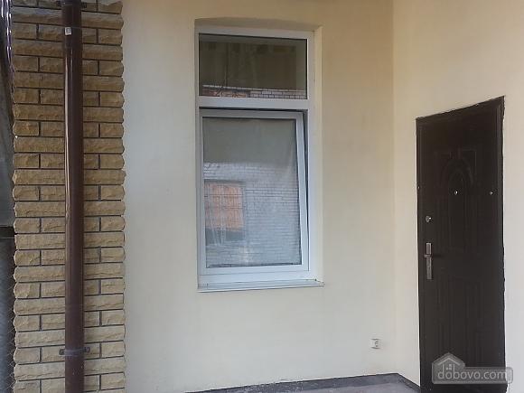 Guest house, Studio (42438), 007