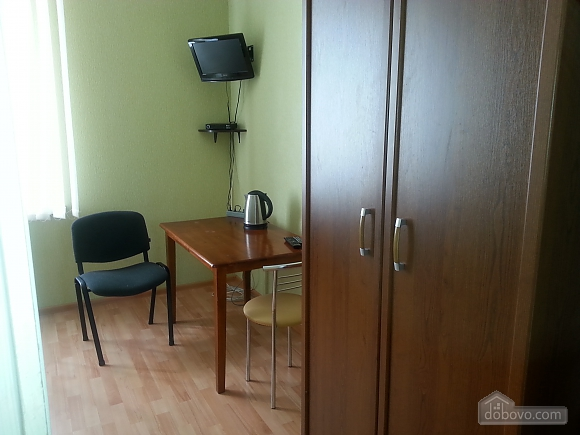 Guest house, One Bedroom (62569), 003
