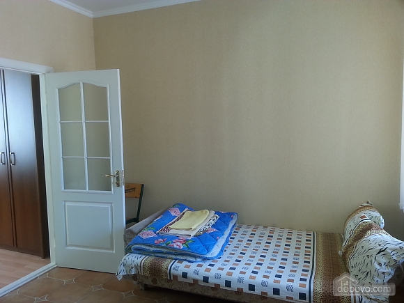Guest house, One Bedroom (62569), 001