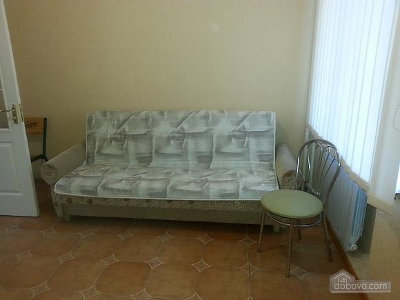 Guest house, Una Camera (62569), 004