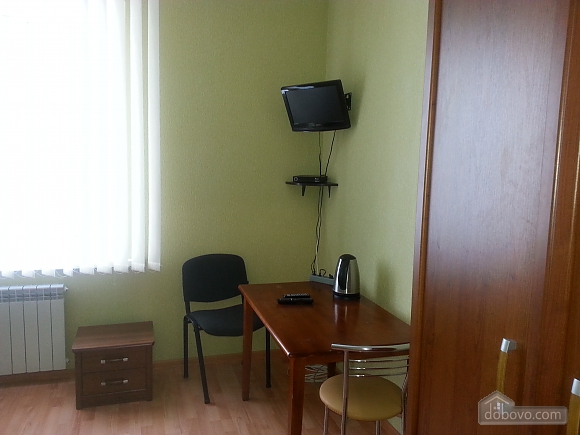 Guest house, One Bedroom (62569), 005