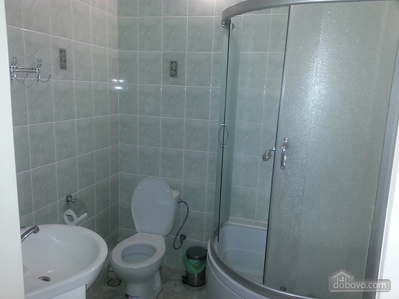 Guest house, One Bedroom (62569), 006