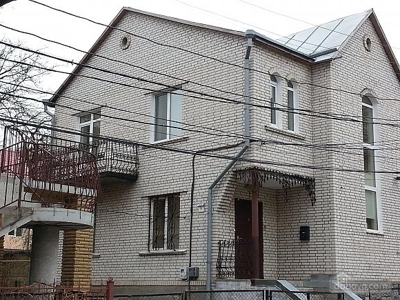 Guest house, Una Camera (62569), 007