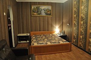 Комфортный центр, 1-комнатная, 002
