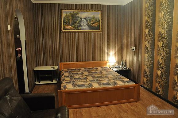 Комфортный центр, 1-комнатная (75172), 002