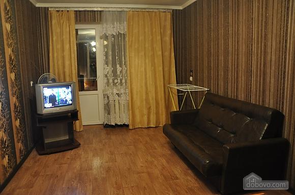 Комфортный центр, 1-комнатная (75172), 003