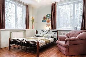 Studio apartment in mini hotel, Monolocale, 001