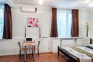 Studio apartment in mini hotel, Monolocale, 003