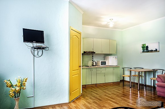 Studio apartment in mini hotel, Studio (72725), 009