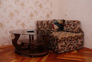 Cosy apartment for comfortable accommodation, Monolocale, 002
