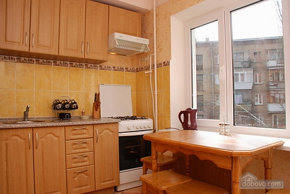 Cosy apartment for comfortable accommodation, Monolocale (78369), 003
