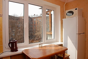 Cosy apartment for comfortable accommodation, Monolocale, 004