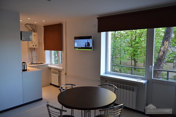 Квартира Люкс в центре Кривого Рога, 2х-комнатная (24373), 002