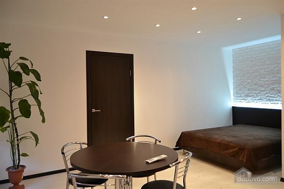 Квартира Люкс в центре Кривого Рога, 2х-комнатная (24373), 001